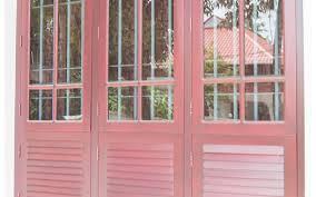 Home Designs In Kerala Photos Real Estate Kerala Classifieds Real Estate Kerala Free