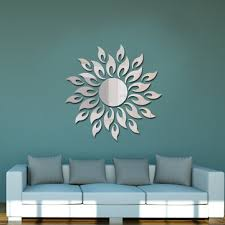 modern wall art decor online wholesale prices newchic