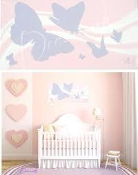 d馗oration papillon chambre fille deco chambre fille papillon radcor pro