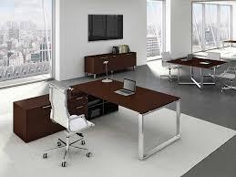 bureaux de direction bureaux de direction bois loops i bureau