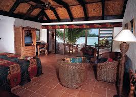 pacific resort rarotonga rarotonga hotels audley travel