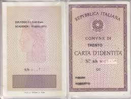 pronto permesso di soggiorno trento quanto costa la richiesta della cittadinanza italiana