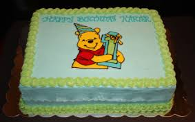 buttercream cakes jill u0027s cakes