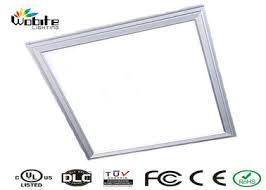 Pixi Light Led Flat Panel Light On Sales Quality Led Flat Panel Light Supplier