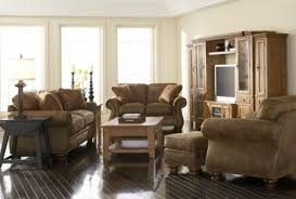 comfortable furniture for family room broyhill sofas family room with bomber jacket broyhill furniture