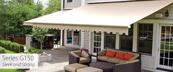 Home Awning Awnings Retractable Awning Dealers Nuimage Awnings
