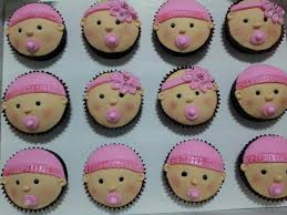 cupcake ideas for twin baby shower baby shower diy