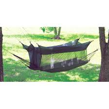 fox outdoor jungle hammock olive drab 208652 tents
