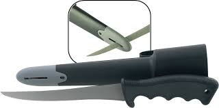 fishing knives diving knife wholesale cape byron sports