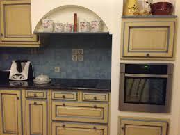 meuble cuisine habitat avis photos et devis sur relook cuisine habitat ebenisterie