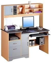 bureau d ordinateur ikea acheter des lots d ensemble moins chers galerie d image