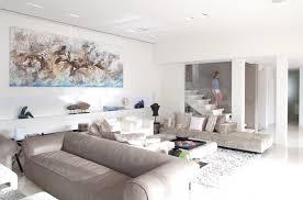 wei braun wohnzimmer wohndesign 2017 fantastisch attraktive dekoration wohnzimmer