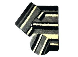 Silver Bathroom Rugs Silver Bath Rugs Large Size Of Coffee And Gold Bathroom Gold And
