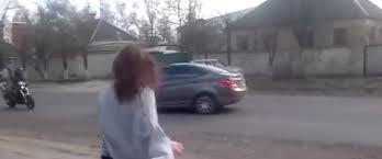 car crash fox news insider
