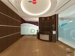 home interior design companies
