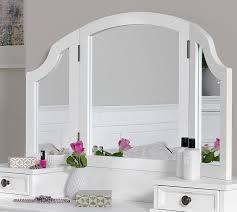 gainsborough white bedroom furniture bedroom furniture direct