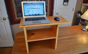 Stand Sit Desk by No About It Is A Sit Stand Desk The Answer For Daylong