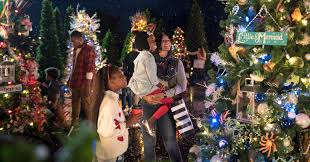 How Long Does Disney Keep Christmas Decorations Up Walt Disney World News