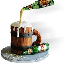 custom birthday cakes birthday cake nyc custom birthday cakes in nyc delivery available
