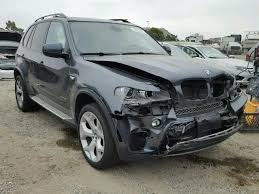 bmw x5 2013 for sale sale ended on lot 31053237 2013 bmw x5 3 0l greensalvage