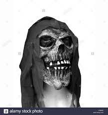 death face fear skull halloween skeleton bones mask death joke
