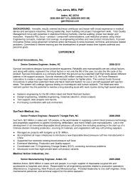 Team Leader Resume Sample by Leadership Resume Sample Resume For Your Job Application