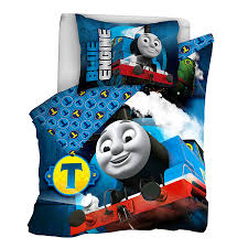 Thomas The Tank Engine Bedroom Furniture by Thomas The Train Bedroom Curtains Tank Engine Table Lamp Sheets