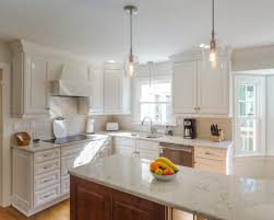 Designing A Kitchen Remodel by Kitchens Kitchen And Bathroom Design And Remodeling In Richmond