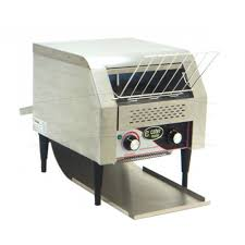 Commercial Conveyor Toaster Toaster Commercial Tunnel Conveyor Toasters