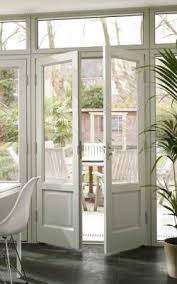 best 25 external french doors ideas on pinterest weatherboard