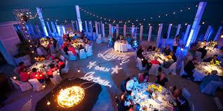 wedding venues in va oceanaire resort hotel weddings get prices for virginia