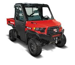 atlas jsv job site vehicles u0026 hauling gravely