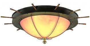 nautical outdoor ceiling fans interior design nautical ceiling fans elegant ceiling lights