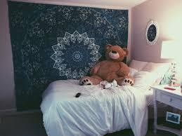 Hippie Bohemian Bedroom Bedroom Furniture Compact Hippie Bohemian Bedroom Slate