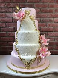 gateau mariage prix sweet couture gâteaux cupcakes biscuits