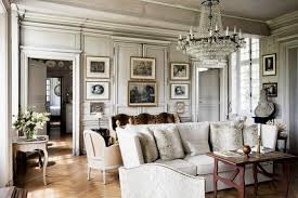Better Home Interiors by N Dot Interiors The Home Of Charles Spada