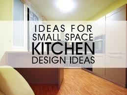 Designs Of Small Modular Kitchen Ideas For Small Space Kitchens Design Ideas Luxus India