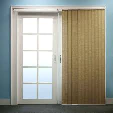 Painted Bamboo Blinds Window Blinds Window Blinds Ideas Bamboo Blind Bathrooms Window