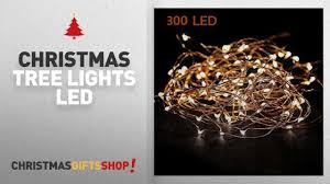 most popular christmas tree lights most popular christmas tree lights led extra long 52foot 300led