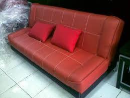 Sofa Bed Anak Murah Jasa Pembuatan Kursi Dan Sofa Sofa Minimalis Sofa Bed Sofa