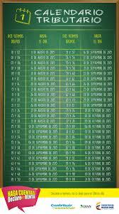 vencimientos renta personas dian 2016 calendario impuesto de renta personas naturales 2015