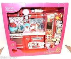 18 inch doll kitchen furniture 18 inch doll kitchen set best kitchen ideas on 18 inch doll