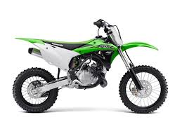 kawasaki motocross bike kingsport cycles is located in kingsport tn shop our large