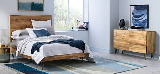 colorful bedroom furniture bedroom inspiration west elm