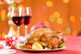 golocalpdx thanksgiving weekend wine tasting