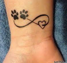 75 amazing wrist tattoos u2013 luvthat