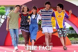 film drama korea pure love movie 2015 pure love do kyungsoo kim so hyun david lee k