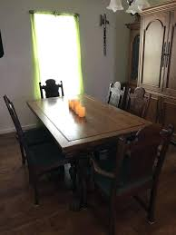 Dining Room Furniture Denver Co The Dining Room Chair Company Dining Chairs Designer Dining Room