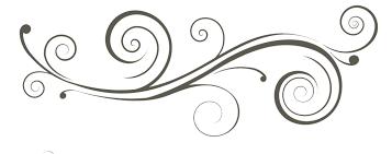 best 25 swirl design ideas on swirls swirl best 25 swirl design