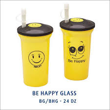 happy glass welcome to bhawani plastics recent launches